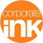 Corporate Ink