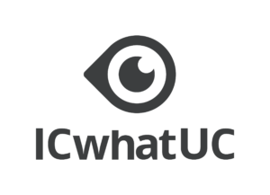 ICwhatUC, Inc.