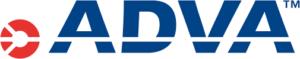 ADVA Optical Networking North America