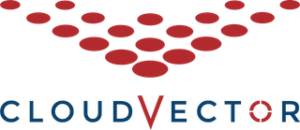 CloudVector