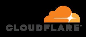 Cloudflare UK