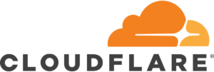 Cloudflare UK