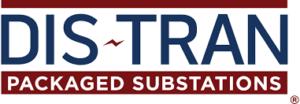 DIS-TRAN Package Substations