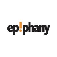 Epiphany Coaches