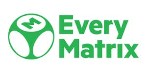 EveryMatrix UK