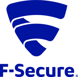 F-Secure Corporation UK