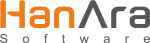 Hanara Software