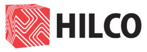 HILLIARD CORPORATION (HILCO Filtration Systems )