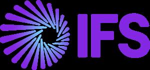 IFS (pgen)