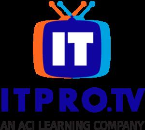 ITProTV UK