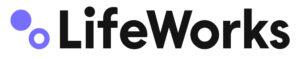 LifeWorks UK