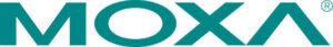 Moxa Americas Inc