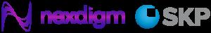 Nexdigm UK/CMO