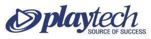 Playtech PLC UK