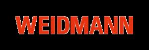 Weidmann Electrical Technology Inc.