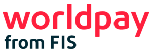 WorldPay from FIS UK