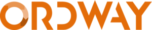 Ordway Labs