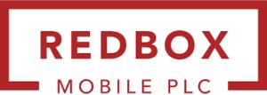 Redbox Mobile PLC