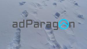 adParagon