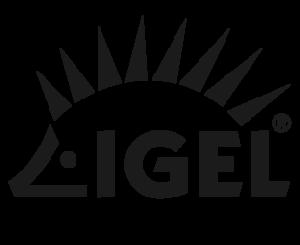 IGEL Technology UK