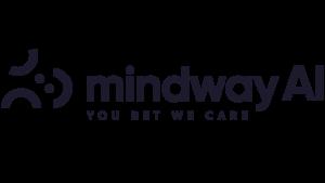 Mindway AI UK