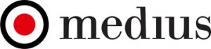 Medius UK