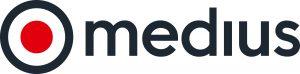 Medius UK - CFO