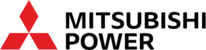 Mitsubishi Power Americas
