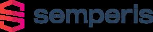 Semperis UK