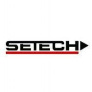 Setech