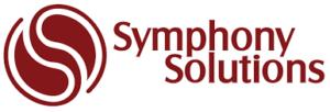 Symphony Solutions BV