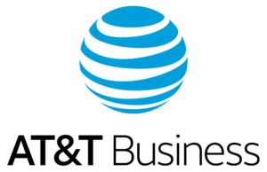 AT&T Business DTECH