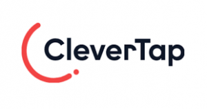 CleverTap (CMO)
