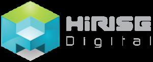 HiRise Digital