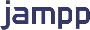 Jampp Inc.