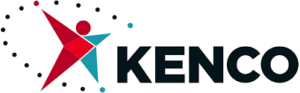 Kenco Logistic Services