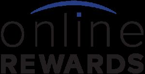 Online Rewards CMO