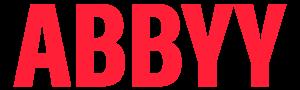 Abbyy UK
