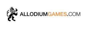 Allodium UK