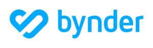 Byndr UK