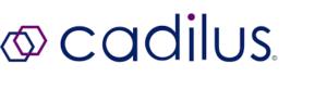 Cadilus