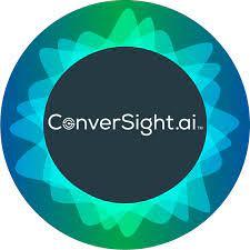 Conversight.ai