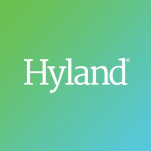 Hyland UK