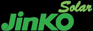 JinkoSolar (U.S.) Inc.