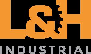 L&H Industrial