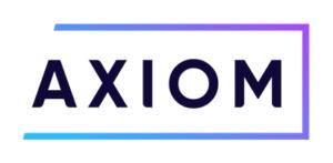 Axiom UK