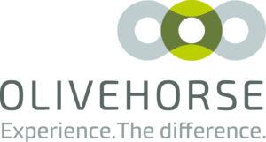 Olivehorse UK