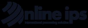 Online IPS UK