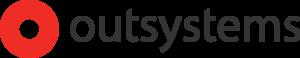 OutSystems UK