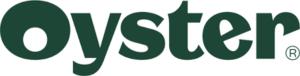 Oyster HR UK
